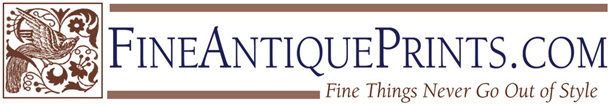 fine_antique_prints_antique_Store_logo_01